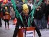 carnavalterapel18februari2012hm_159