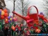 carnavalterapel18februari2012hm_161