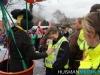 carnavalterapel18februari2012hm_162
