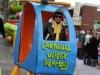 carnavalterapel18februari2012hm_165