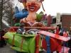 carnavalterapel18februari2012hm_168