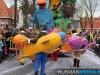 carnavalterapel18februari2012hm_172