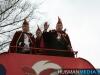 carnavalterapel18februari2012hm_179