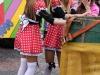 carnavalterapel18februari2012hm_189