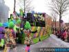 carnavalterapel18februari2012hm_192
