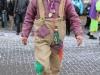 carnavalterapel18februari2012hm_193