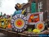 carnavalterapel18februari2012hm_196