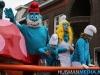 carnavalterapel18februari2012hm_199