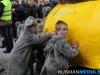 carnavalterapel18februari2012hm_204