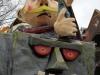 carnavalterapel18februari2012hm_214