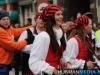 carnavalterapel18februari2012hm_215