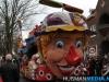 carnavalterapel18februari2012hm_217