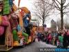 carnavalterapel18februari2012hm_219