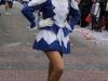carnavalterapel18februari2012hm_223