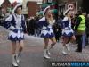 carnavalterapel18februari2012hm_224
