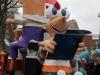 carnavalterapel18februari2012hm_228