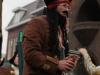 carnavalterapel18februari2012hm_231