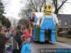 carnavalterapel18februari2012hm_240