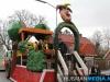 carnavalterapel18februari2012hm_243