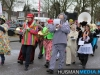 carnavalterapel18februari2012hm_244
