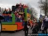 carnavalterapel18februari2012hm_246