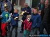 PaasvuurSellingen21april2014HM (06)