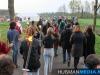PaasvuurSellingen21april2014HM (14)