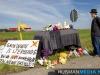 ProtestNAMlocatieBlijham29juni2015_HuismanMedia (01)