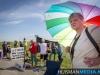 ProtestNAMlocatieBlijham29juni2015_HuismanMedia (07)