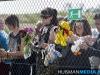 ProtestNAMlocatieBlijham29juni2015_HuismanMedia (18)