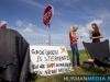 ProtestNAMlocatieBlijham29juni2015_HuismanMedia (25)