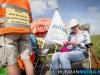 ProtestNAMlocatieBlijham29juni2015_HuismanMedia (29)