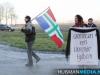 protestnamtzand12januari2014hm-13