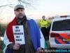 protestnamtzand12januari2014hm-15