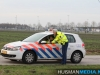 protesteurohalzuidbroek19jan2014hm-20