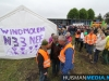 protestactien33meeden26mei2013hm-13