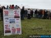protestactien33meeden26mei2013hm-15