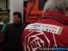 protestactien33meeden26mei2013hm-18