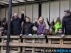 protestactien33meeden26mei2013hm-52