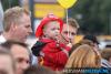 opendagbrandweerstadskanaal21sept2013hm_21
