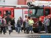opendagbrandweerstadskanaal21sept2013hm_01