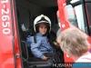 opendagbrandweerstadskanaal21sept2013hm_03