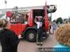 opendagbrandweerstadskanaal21sept2013hm_04