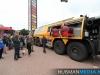 opendagbrandweerstadskanaal21sept2013hm_05