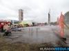opendagbrandweerstadskanaal21sept2013hm_16