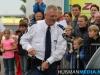 opendagbrandweerstadskanaal21sept2013hm_25