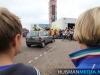 opendagbrandweerstadskanaal21sept2013hm_29