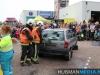 opendagbrandweerstadskanaal21sept2013hm_37