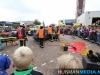 opendagbrandweerstadskanaal21sept2013hm_40