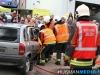 opendagbrandweerstadskanaal21sept2013hm_41